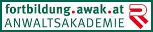 AWAK Logo