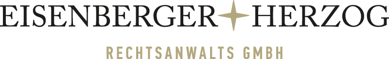 Eisenberger Herzog Logo