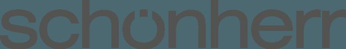 Schönherr Logo