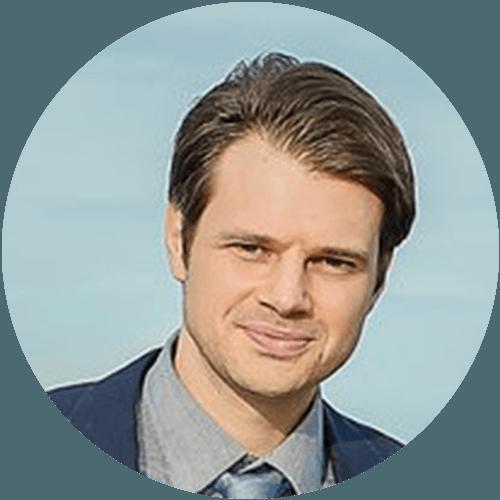 Florian Heder