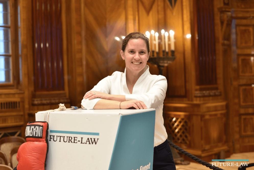 Interview mit Sophie Martinetz zum Thema Covid19