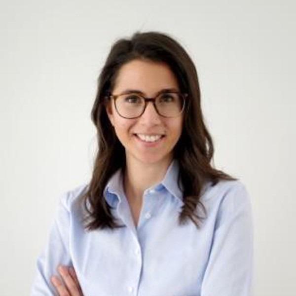 Marie-Christine Motaabbed