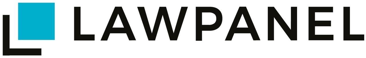LawPanel Ltd