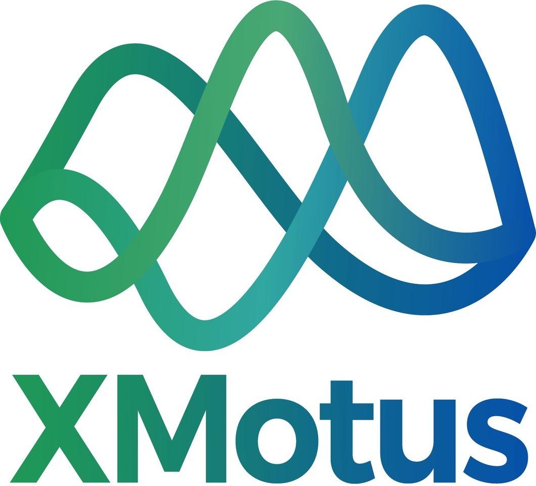 XMOTUS