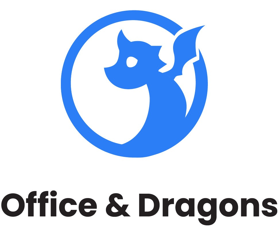Office & Dragons