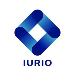 Iurio